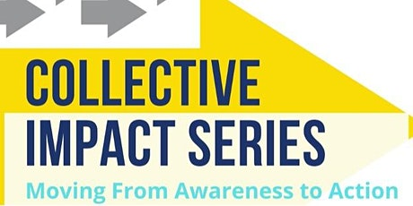 Building Strong Brains TN Collective Impact Series tickets