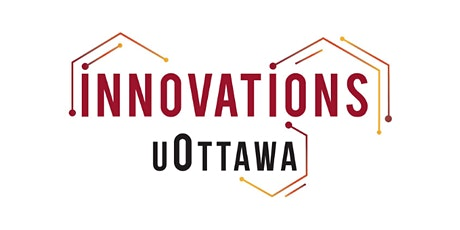 Innovations uOttawa - Inondations liées aux rivières billets