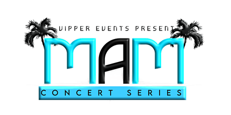 MAM Concert Series tickets