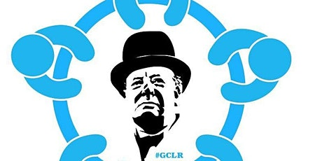 The Global Churchill Leaders Roundtable tickets