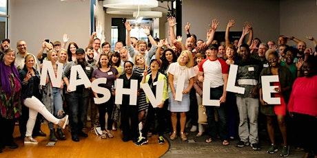 #NashPod Meetup: July  Nashville Podcasters tickets