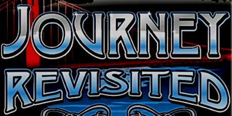 Journey Revisited  Drive In Concert - Fundraiser for the COVID Relief Fund tickets