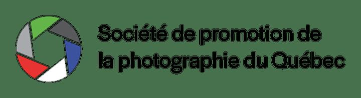 Image de Conférence sur la photographie de cervidés avec Michel Bury