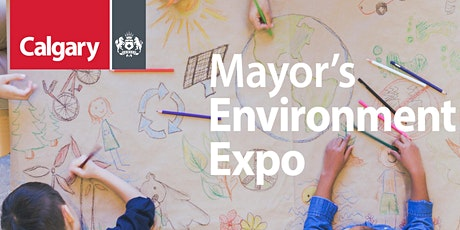City of Calgary (ESM) presents Climate Change in Calgary (7-9) tickets