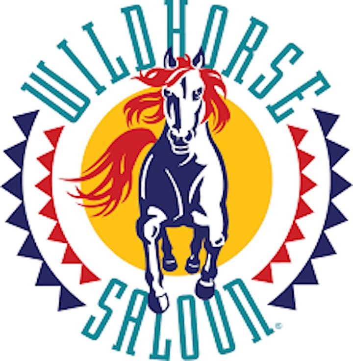 April ILEA Meeting at Wildhorse Saloon image