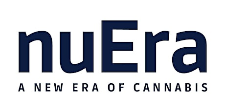 Celebrate 420 with nuEra Urbana! tickets