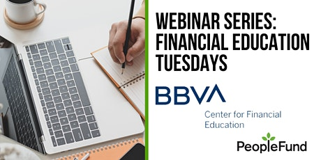 Financial Education Tuesdays: How Businesses Obtain Credit tickets