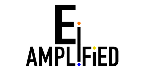 Ei Amplified Launch Webinar tickets