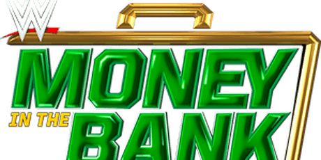 Money In The Bank Watch Party Hosted By Detroit Wr tickets