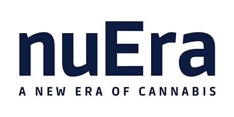 Celebrate 420 with nuEra East Peoria! tickets
