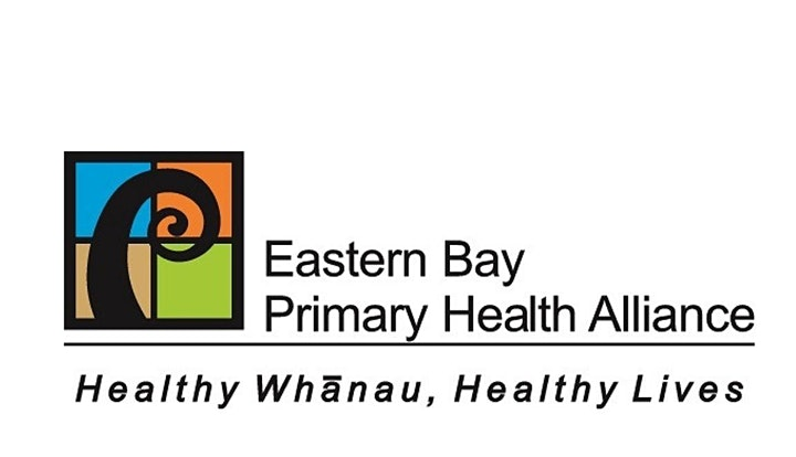 Early Learning Services PD - Active Movement & Healthy Kai- Whakatāne image