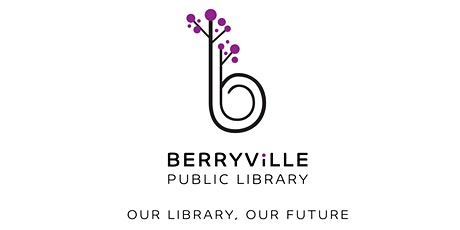 Library Board Meeting tickets