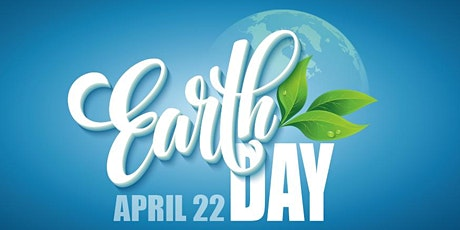 Earth Day 2021 – BNI Beyond Business Networking Event tickets