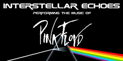Interstellar Echoes – A Tribute to Pink Floyd