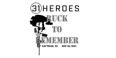 Ruck to Remember tickets