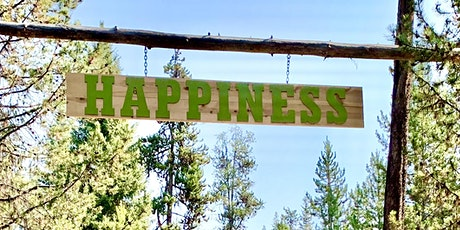 Happiness Music Fest tickets