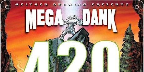 420 ReDankuless Run 2021 tickets