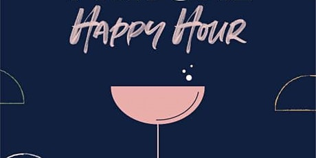 Boss Babes Outdoor Happy Hour tickets