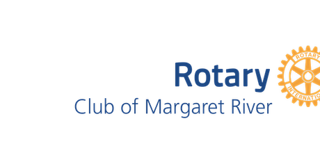 The Circular Economy in Margaret River tickets