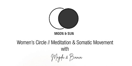 Nature's Cycles & The Seasons Within You tickets
