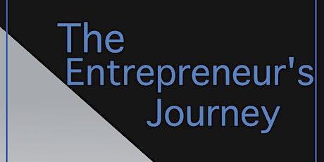 The Entrepreneur's Journey tickets
