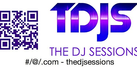 """The DJ Sessions presents """"Silent Concert"""" Sunday's 11/7/21 tickets"""
