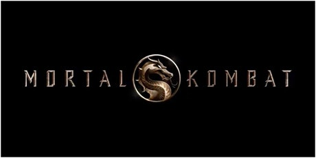 Mortal Kombat & Kông / Bridesmaids & Girls Trip tickets