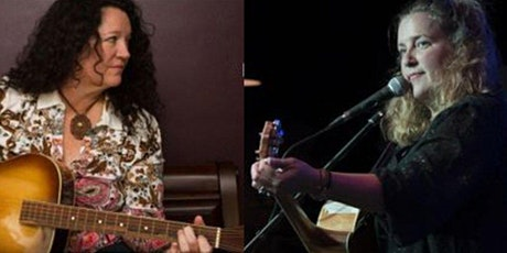 Yvonne Perea & Susan Gibson Live At Pearland House Concerts tickets