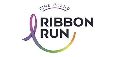 Pine Island Ribbon Run 2021 - 5k tickets