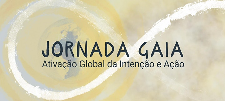 GAIA 2.0 EM PORTUGUÊS - A Jornada GAIA Continua image