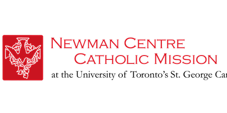 The Development of Doctrine with Fr Philip Cleevely tickets