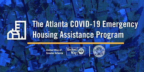 United Way Rent & Utility Payment Assistance Event tickets
