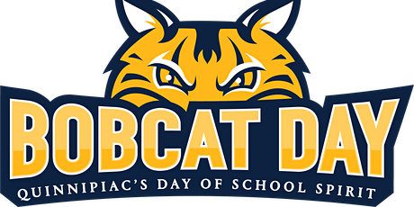 Bobcat Day: Celebrate Faculty and Student Work tickets