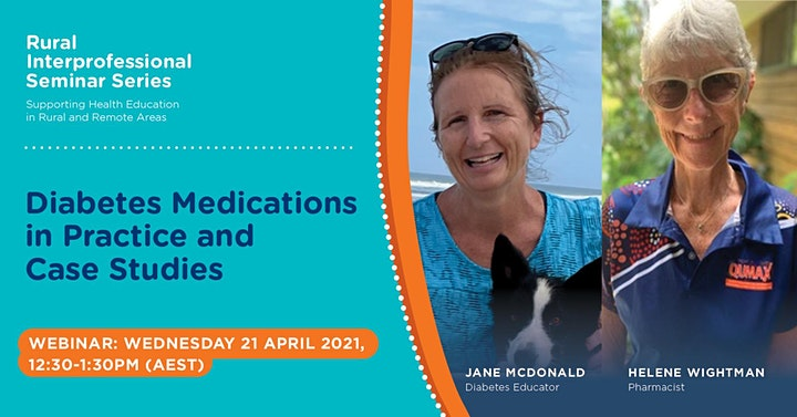 Diabetes Education and Management in an Aboriginal community : Session 2 image