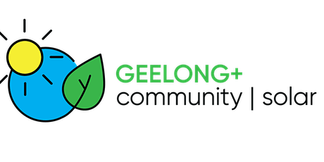 Geelong+ Community Solar Program - Waurn Ponds tickets