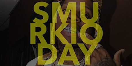 SMURKIO DAY MANSION PARTY tickets