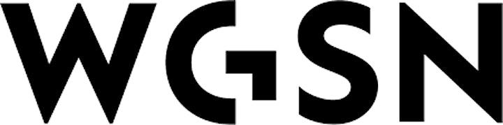 WGSN platform update  - Database (For TP & NYP  only) image