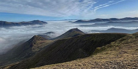 Coledale Horseshoe Guided Run tickets