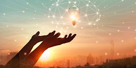 Slotbijeenkomst ontwikkeling propositie Innovatie en Duurzaamheid tickets