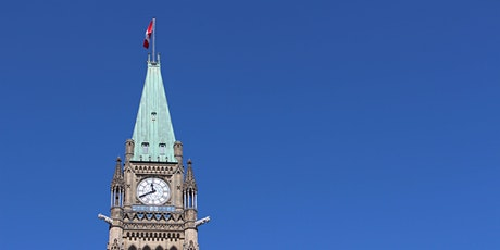 One Last Chance to Speak to your MPs on Bill C-6 tickets