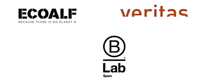 Imagen de B Webinar - Carbono neutralidad. Del compromiso a la acción.
