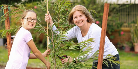 Community Tree Planting - Rickman Bangalla Reserve and surrounds, Balcatta tickets