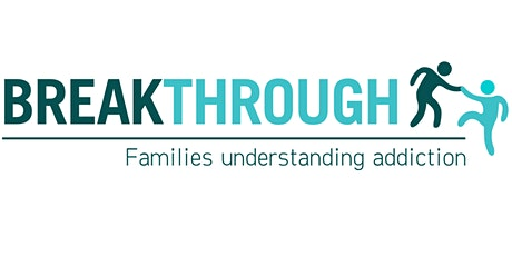 Breakthrough: Carnegie (Tuesday 11th May, 2021) tickets