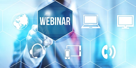 CIGRE UK Technical Webinar - May 2021 tickets