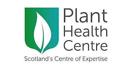 Plant Health Centre Online Event tickets