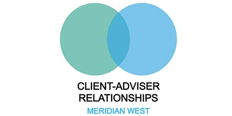 Client-adviser relationships: Helping British business bounce back tickets