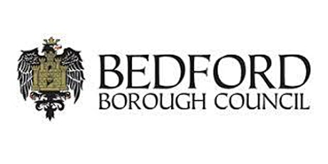 Bedford Borough Supervised Contact: Market engagement event tickets