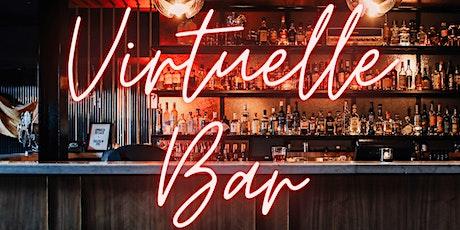 Virtuelle Bar Köln Tickets