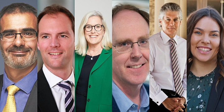 How do we diversify WA's economy successfully? image
