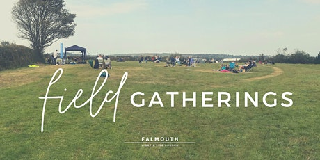 Field Gatherings tickets